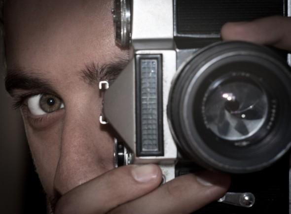 io-closeup-vintage2-950x700